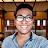 Gokul Krishna avatar image