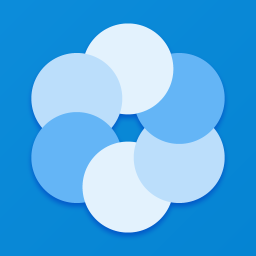 Bluecoins Finance: Budget, Money & Expense Manager APK Cracked Download