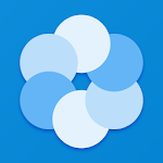 Bluecoins Finance: Budget, Money & Expense Manager 9.3.1 (Premium)