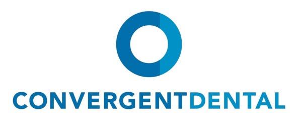 Convergent Dental Logo.jpg
