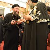 H.H Pope Tawadros II Visit (2nd Album) - DSC_0336.JPG