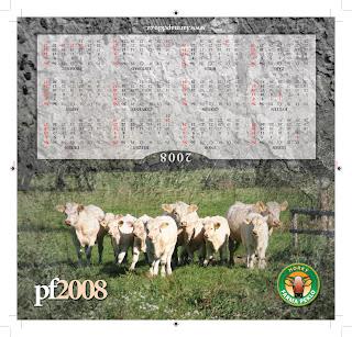farmapeklo_pf_2008_001-1 kopírovat