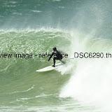 _DSC6290.thumb.jpg