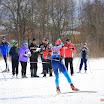 54 - Первые соревнования по лыжным гонкам памяти И.В. Плачкова. Углич 20 марта 2016.jpg