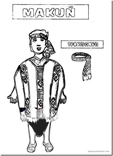 vestimenta mapuchescanitto_3 13