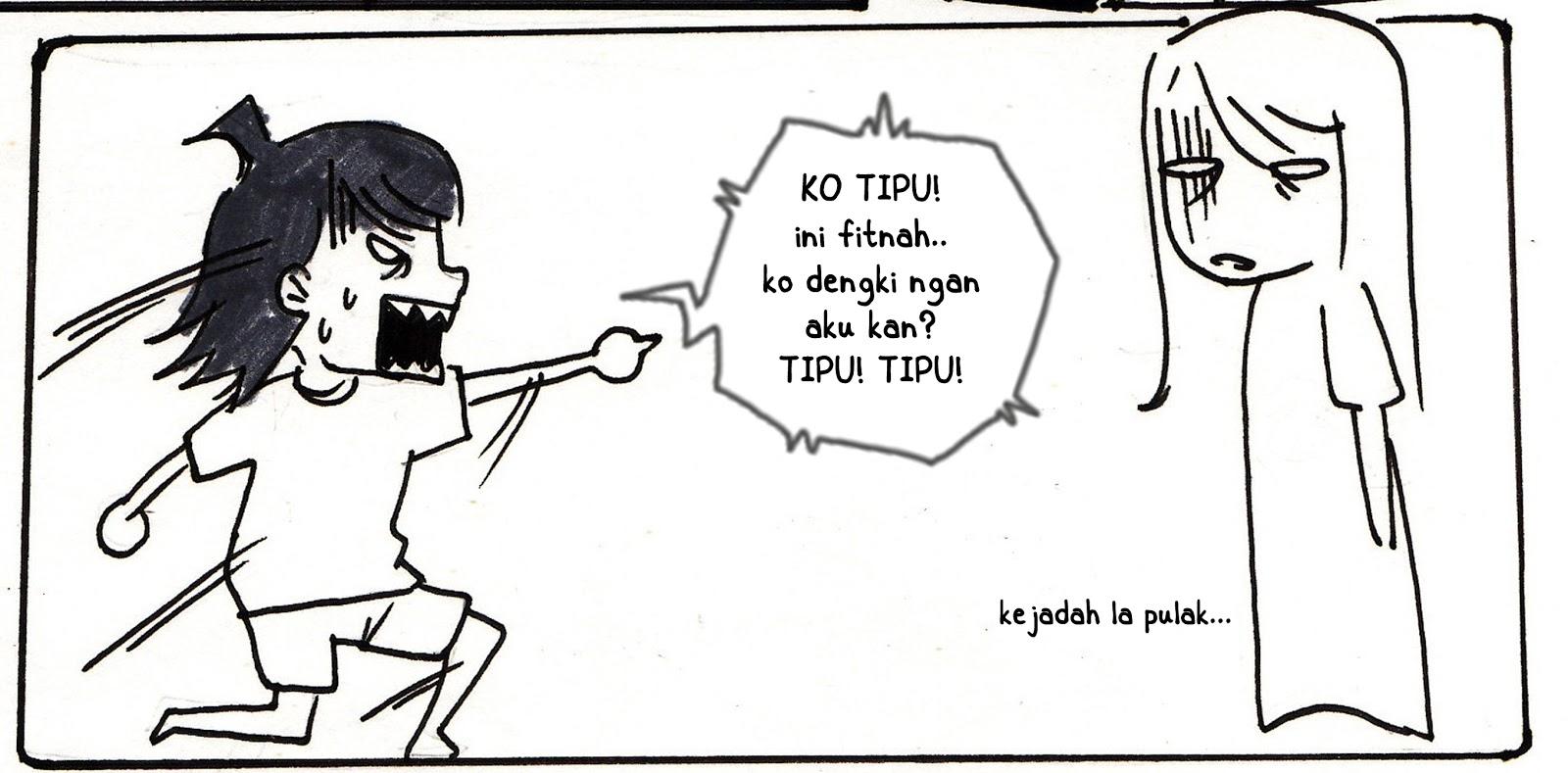 Blog Vespa Buruk: nah komik