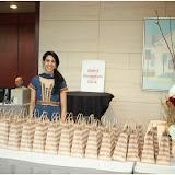 Swami Vivekananda Laser Show - IMG_6081.JPG