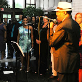 FORUM 2012 - The Music, The Mecca, The Movement - DSC_5335.JPG