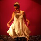 03-11Bohemia retro šaty výšivka
