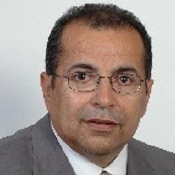 Roger Gonzales