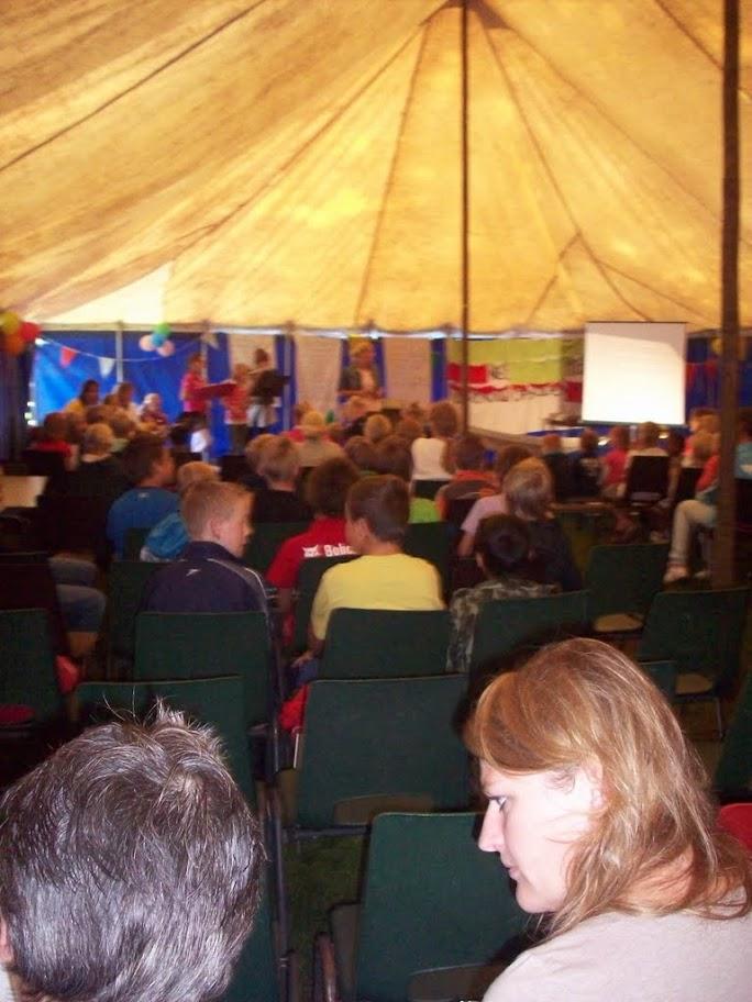 Witte tent VBW 2011 - 65.JPG