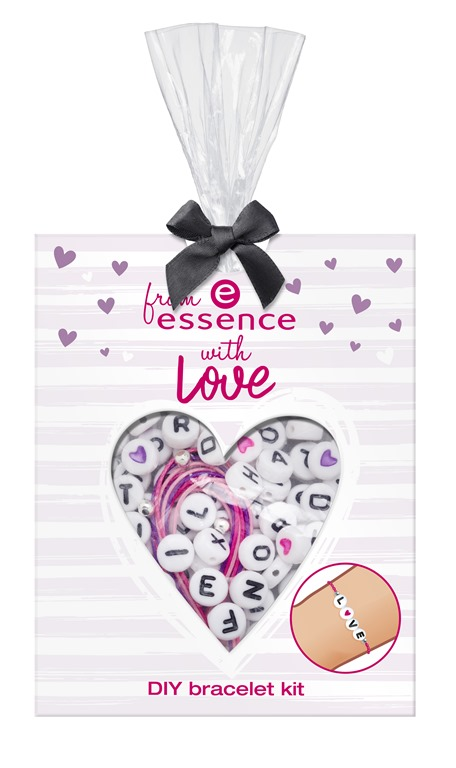 [ess_FromEssenceWithLove_DIYBraceletKit%5B4%5D]