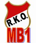 Team MB1 2015 - 2016