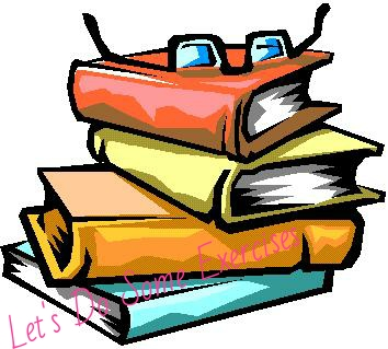 30 Contoh Soal Latihan Bahasa Inggris Dasar Paket I Kelas XI