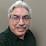 Ken Sandoval's profile photo