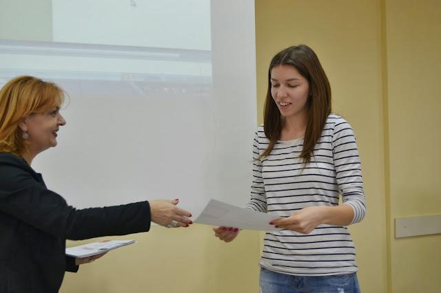 Srednjoškolci na blok nastavi iz Računovodstva, Srednja ekonomska škola Valjevo - DSC_8472.JPG