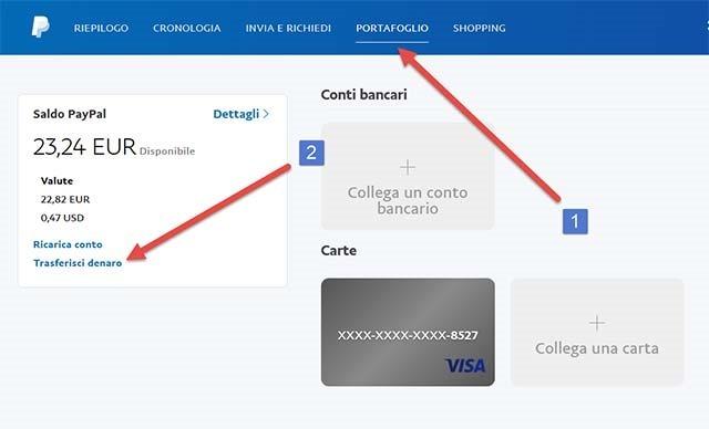 carta-credito-paypal