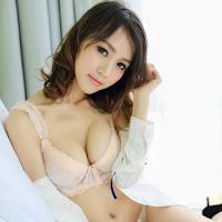 [XiuRen] 2014.03.31 No.118 angelxy丶 [61P] 0022.jpg