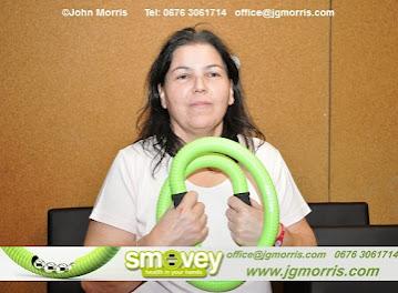 Smovey19Oct13 251.JPG