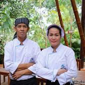 wanon-restaurant028.JPG