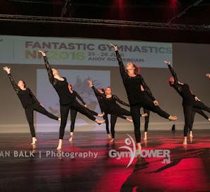 Han Balk FG2016 Jazzdans-8897.jpg