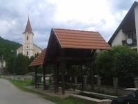 Létkép a templomra.jpg