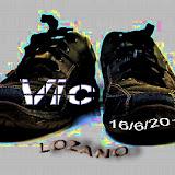 VIC1762012Lozano