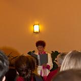 domonkos ifjúsági találkozó Debrecenben, 2011. - 111015_0582.jpg