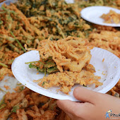 vegetarian-festival-2016-bangneaw-shrine127.JPG