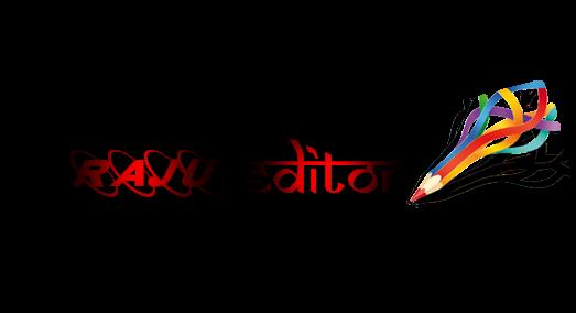 Amit Editor: Mix Logos 8