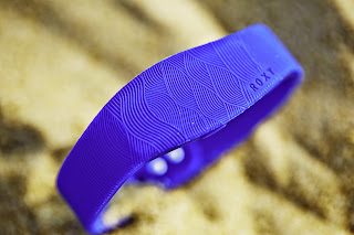 SmartBand with Roxy Lifestyle 3.jpg