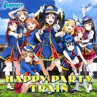 [Anime] Todas las Novedades y Épocas.  Happy_Party_Train%2B%2B199127