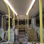 busworld kortrijk 2015 (52).jpg