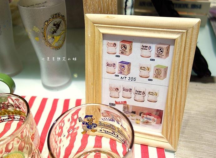 9 zakka house 微風松高 全球唯一正式授權迪士尼雜貨專賣店