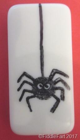 [Spider+Halloween+Domino+%5B26%5D]