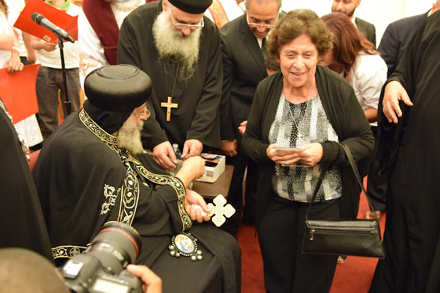 H.H Pope Tawadros II Visit (2nd Album) - DSC_0474%2B%25282%2529.JPG