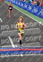161204_cim_relay_anna_finish