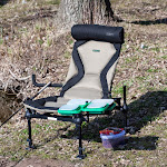 20150411_Fishing_Babyn_010.jpg