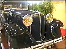 2000.02.19-016 Renault Reinastella 1931