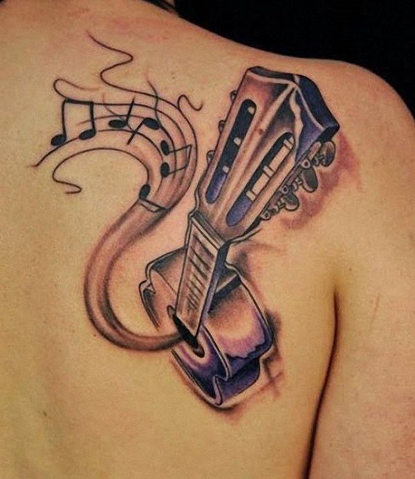 musica_tatuagens_36