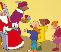 Afbeeldingsresultaat voor jules en sinterklaas