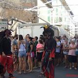 Dissabte Festes 2015 - DSCF8212.jpg