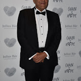 OIC - ENTSIMAGES.COM - Professor Sir Magdi Yacoub OM  at the   Chain Of Hope Annual Ball  London Friday 20Th November 2015 Photo Mobis Photos/OIC 0203 174 1069