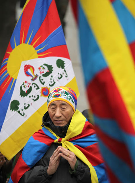Global Protest: 52nd Commemoration of the Tibetan National Uprising Day - 72%2BPrayer%2BUprising%2B0110.jpg