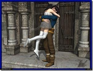 imagenes en movimientos parejas, amor  (3)