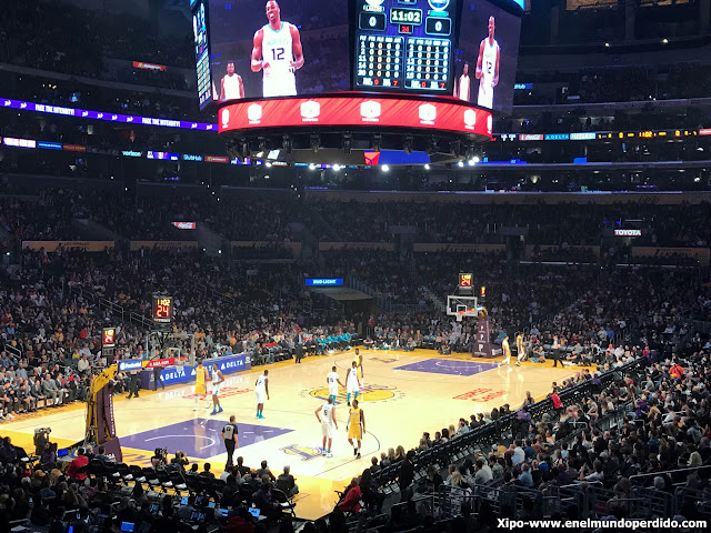 partido-nba-angeles-lakers.JPG