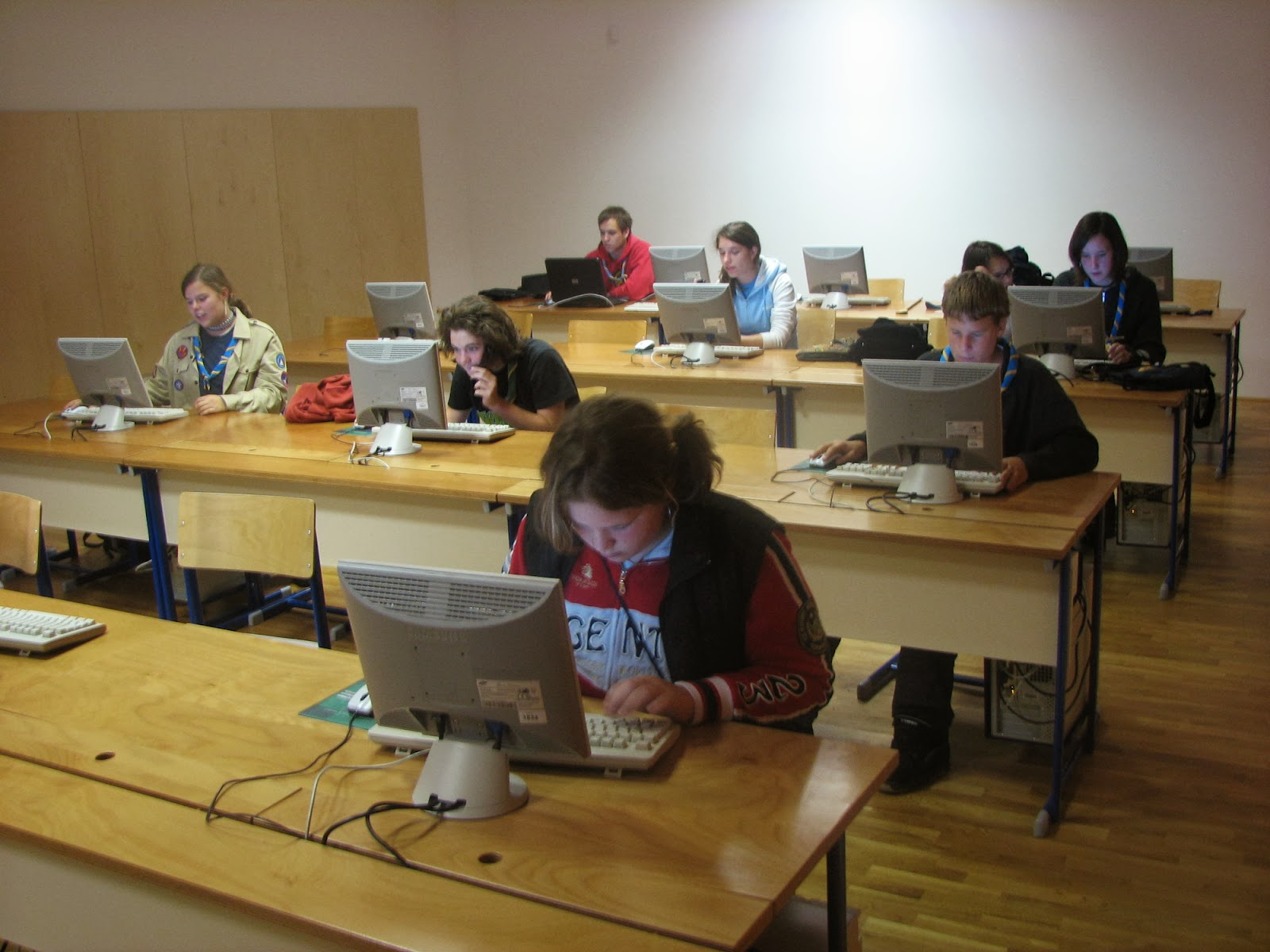 Joti, Ilirska Bistrica 2005 - pic%2B006.jpg