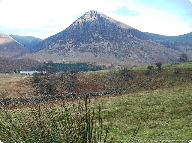 buttermere 021