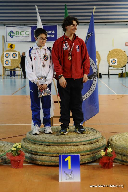 Trofeo Casciarri - DSC_6269.JPG