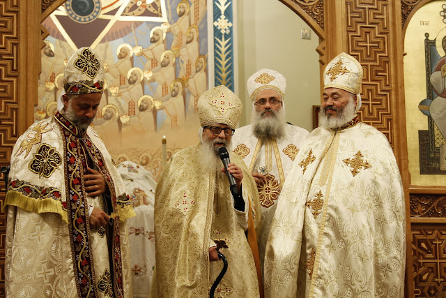 Nativity Feast 2014 - _MG_2434.JPG